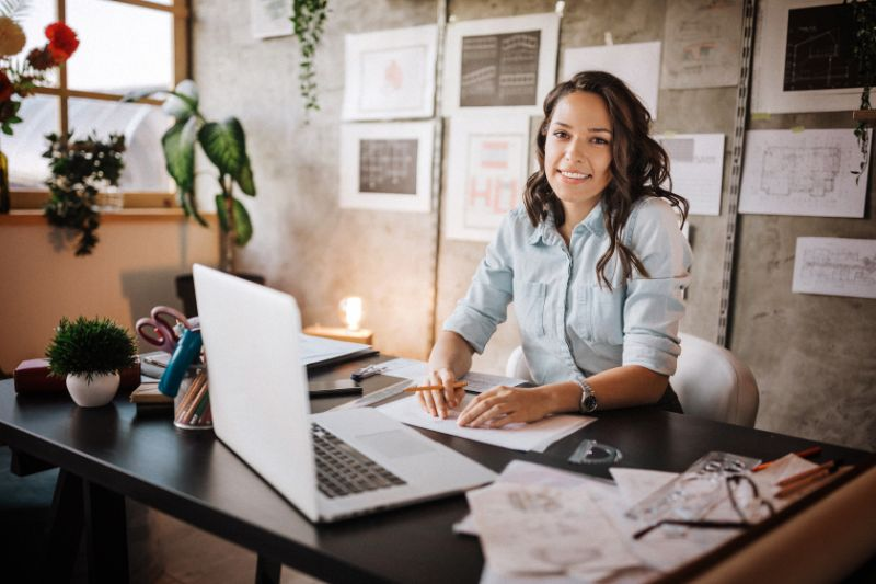5 New Small Business Grant Opportunities